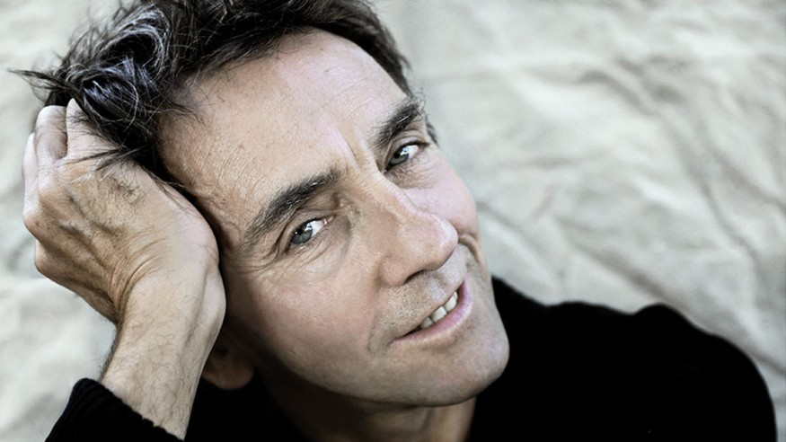 PPS Danse - Pierre-Paul Savoie - © 2012 Rolline Laporte
