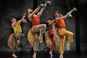 PPS Danse - Contes - © 2012 Rolline Laporte