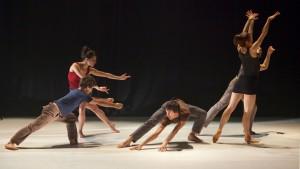 PPS Danse - Danse Lhasa Danse - © Photographe