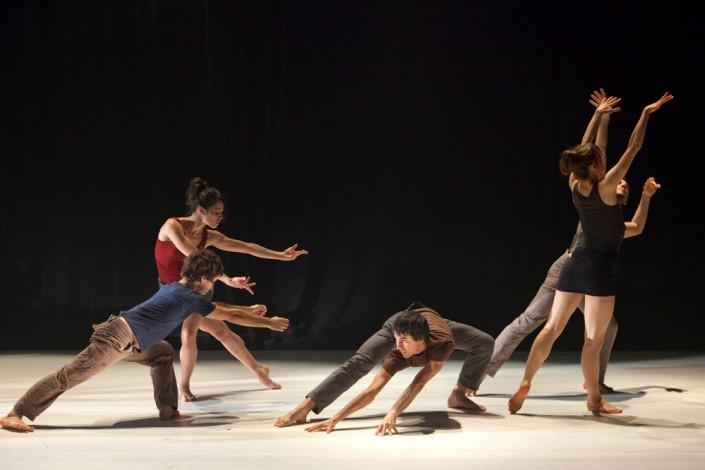 PPS Danse - Danse Lhasa Danse - © Jean-François Leblanc