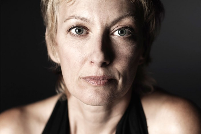 PPS Danse - Marie-Josée Chartier - © Photographe