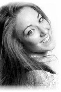 PPS Danse - Chantal Baudoin