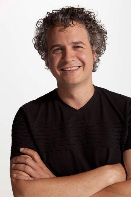 PPS Danse - Frédéric Darveau