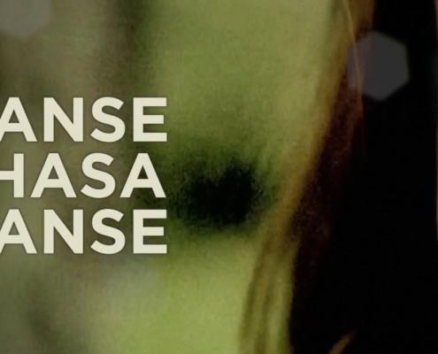 """Danse Lhasa Danse """"sous les arbres"""" - 11 août 2015"""