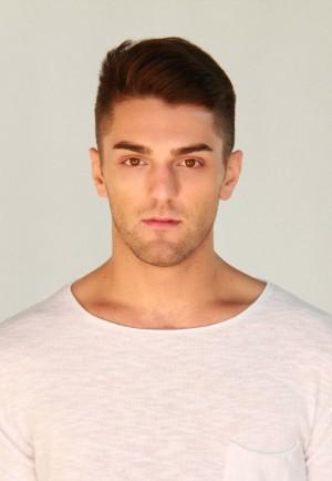 Alexandre Carlos