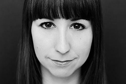 PPS Danse collaborateur Amélie Rajotte