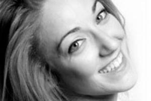 PPS Danse collaborateur Chantal Baudoin