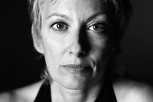 PPS Danse collaborateur Marie-Josée Chartier