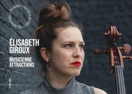Elisabeth Giroux