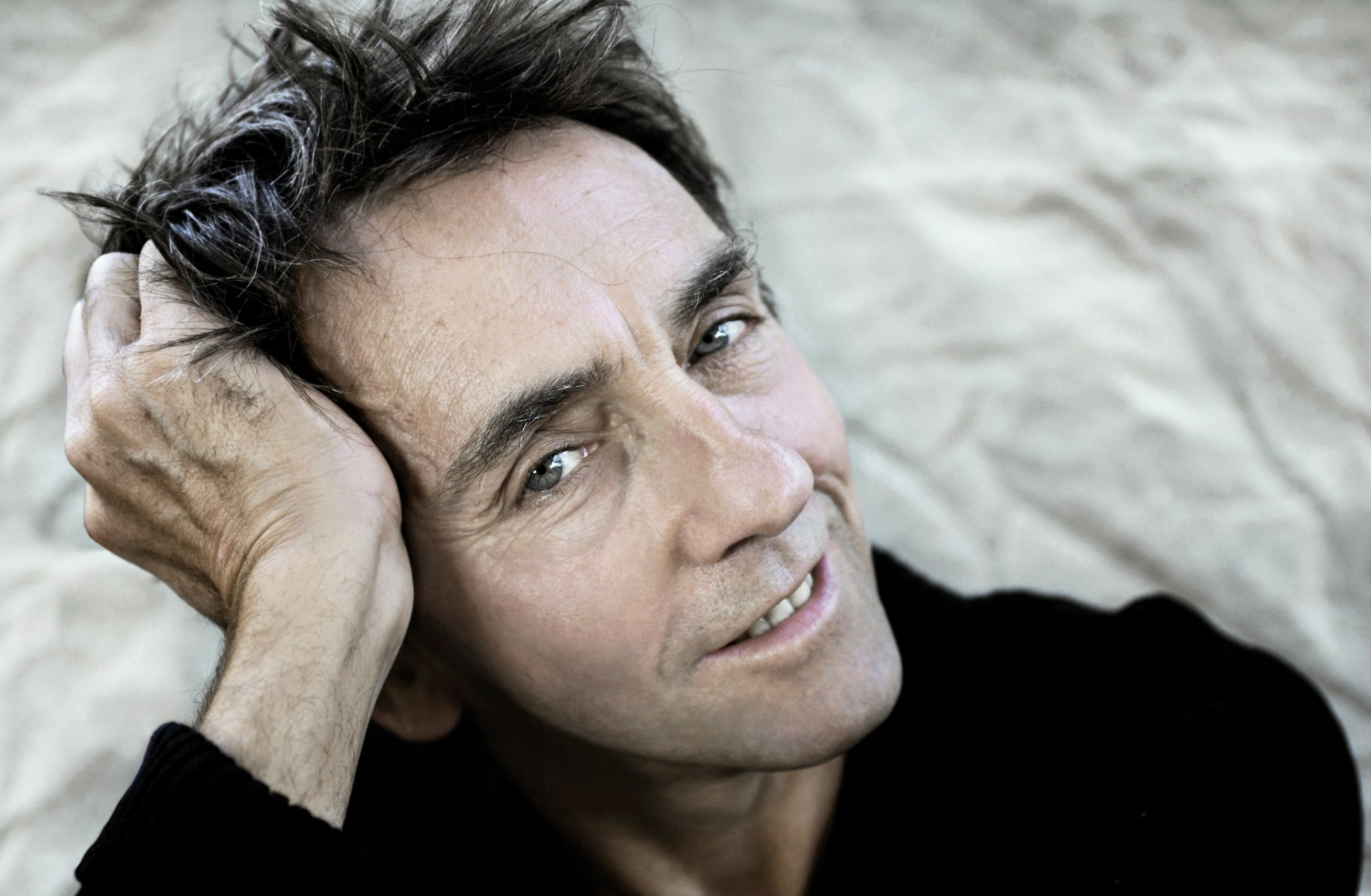 Pierre-Paul Savoie 1955-2021